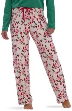Hue Women's Under The Tree Pajama Pants