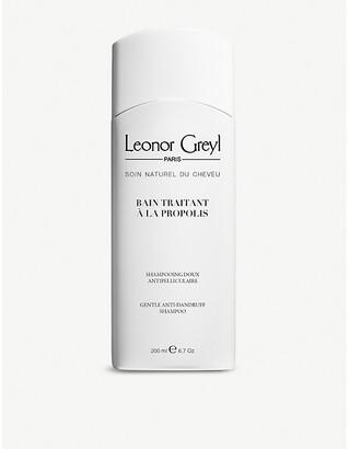 Leonor Greyl Bain Traitant a la Propolis anti-dandruff shampoo 200ml