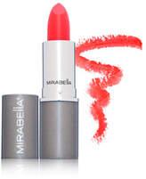 Mirabella Colour Sheer Lipstick