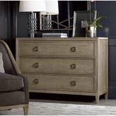 Everly Albright 3 Drawer Dresser Quinn
