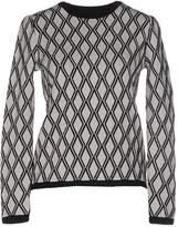 Andrea Incontri Sweaters - Item 39650041