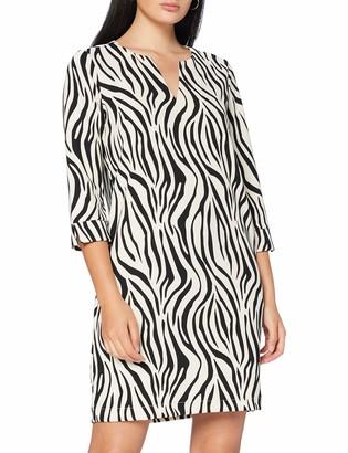 Garcia Women's P00285 Dress