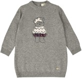 Armani Junior Dresses - Item 34681067