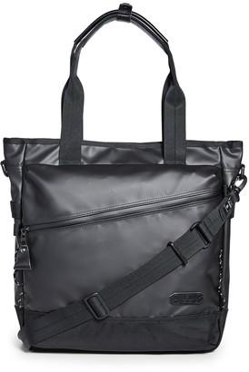 MASTERPIECE Slick Tote Bag