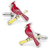Cufflinks Inc. Men's Cufflinks, Inc. 'St. Louis Cardinals' Cuff Links