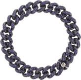 SHAY JEWELRY Essential Gemstone Link Bracelet