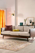 Urban Outfitters Franklin Sofa