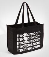Fred Flare Shopper Tote