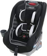 Graco Children 8AN01RCWCA Contender Convertible Car Seat