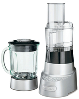 Cuisinart SmartPower Deluxe Blender/Food Processor