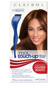 Clairol Nice'n Easy Root Touch-Up 4G Dark Golden Brown 30ml