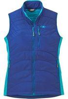 Outdoor Research Cathode Vest - Women's