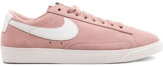 Nike W Blazer Low SD sneakers