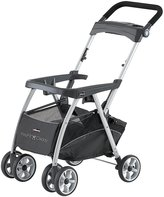 Chicco KeyFit Caddy Infant Car Seat Stroller Frame