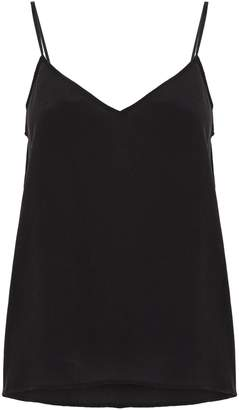 Equipment Layla Camisole Top