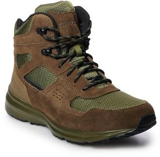 Bates Footwear Raide Sport Men's Hiking Boots
