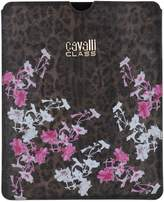 Class Roberto Cavalli Hi-tech Accessories - Item 58030228