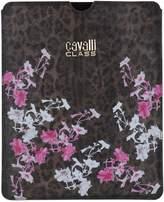 Class Roberto Cavalli Hi-tech Accessories