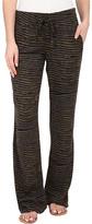 Hurley Venice Beach Pants