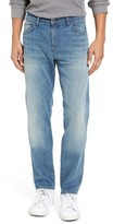 J Brand Men's Kane Slim Straight Leg Jeans