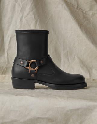 Belstaff Hard Rider Boot