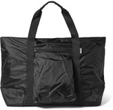 Onia Sutton Oversized Shell Tote Bag