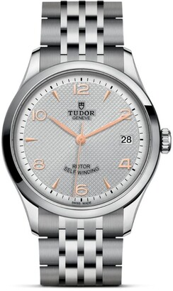 Tudor 1926 Stainless Steel Watch 36mm