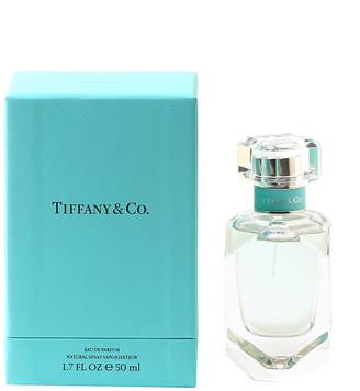 Tiffany & Co. Women's 1.7Oz Eau De Parfum Spray
