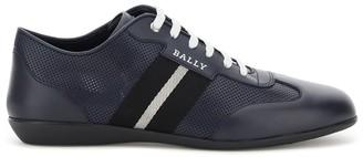 Bally Harlam Sneakers