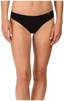 OnGossamer Clean Lines Bikini G1075 Women's Underwear