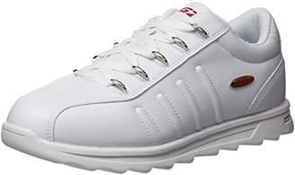 Lugz Men's Changeover Ii Fashion Sneaker