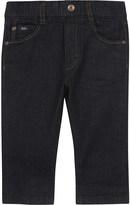 BOSS Denim jeans 6-36 months