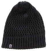 The North Face Cashmere Knit Beanie