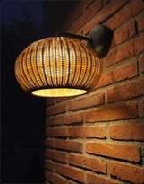 Bover Garota A/01 Outdoor Wall Lamp