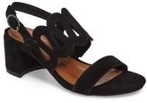 Tamaris Women's Philis Block Heel Sandal