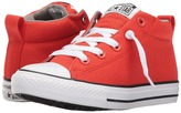 Converse Chuck Taylor® All Star® Street (Little Kid/Big Kid)