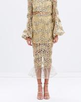 Asilio Higher Love Skirt