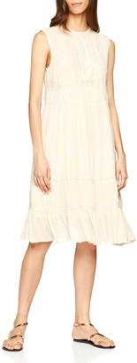 Berenice Women's Barnie Party Dress