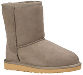 UGG Infant Girls' Classic Toddler Boot
