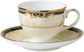 Wedgwood Cornucopia Tea Saucer