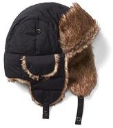 Gap PrimaLoft® trapper hat