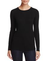 Eileen Fisher Long Sleeve Slim Top