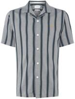Farah Ricardo Short Sleeve Shirt