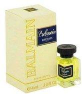 Pierre Balmain Balmain De Balmain by Mini EDT .13 oz