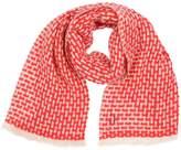Etoile Isabel Marant Oblong scarves - Item 46533260