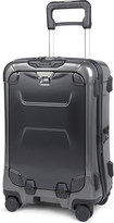 Briggs & Riley Torq international four-wheel cabin suitcase 55cm