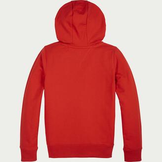 Tommy Hilfiger Boys' Essential Hoody