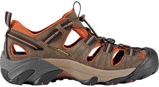 Keen Arroyo II Hiking Shoe - Men's