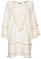 Rachel Zoe Abigail Dress