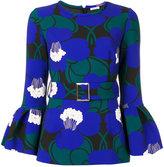 P.A.R.O.S.H. Polanskid blouse